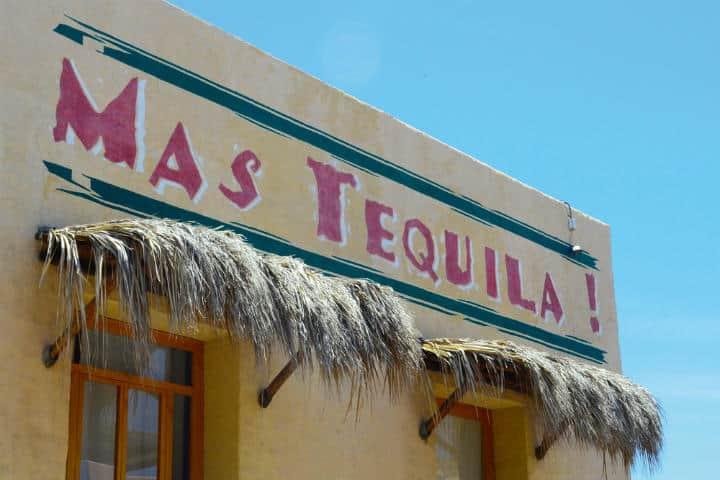 Adivina el origen de bebidas mexicanas.Foto.Max Böhme.1