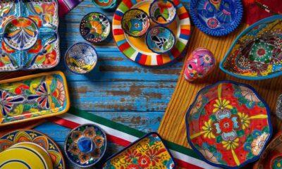 Foto: Alma de Chiapas