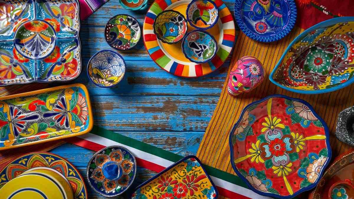 Foto_ Alma de Chiapas