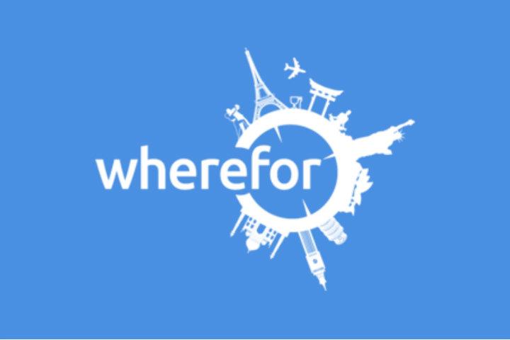 Wherefor te dice a donde te alcanza para viajar.Foto.Medium.5