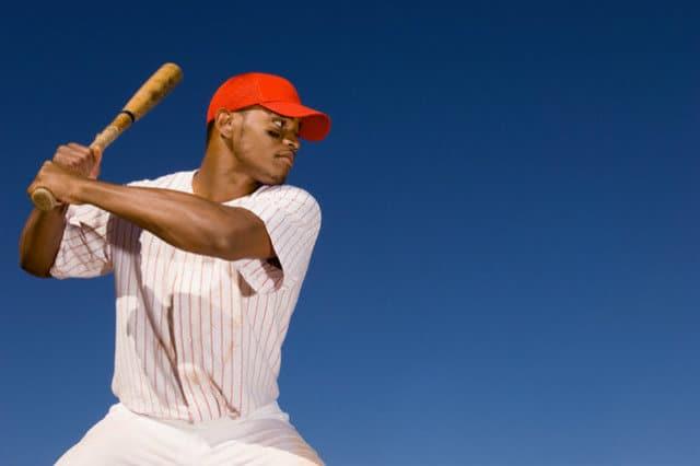 beisbol panama