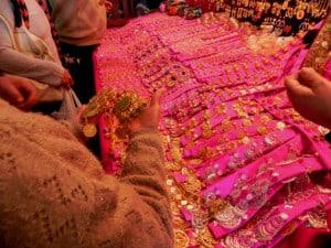 filigrana oaxaca mercados