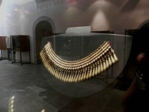 filigrana oaxaca museo