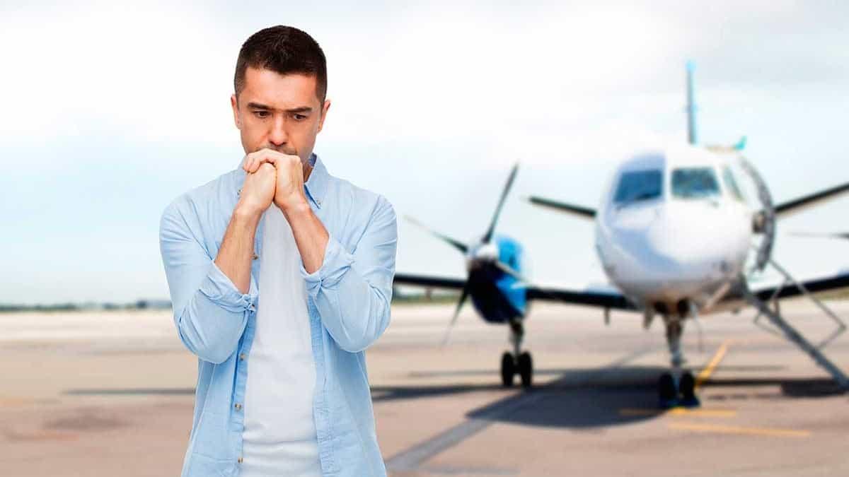 miedo-volar-terapia-exposicion