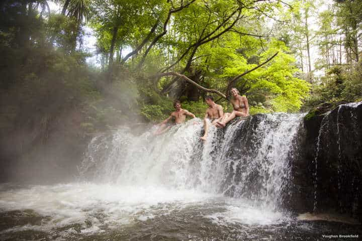 nueva zelanda turismo (12)