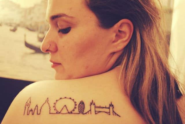 tatuajes destinos londres2