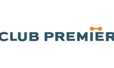 Club premier. Foto: mikeabordo.boardingarea.com