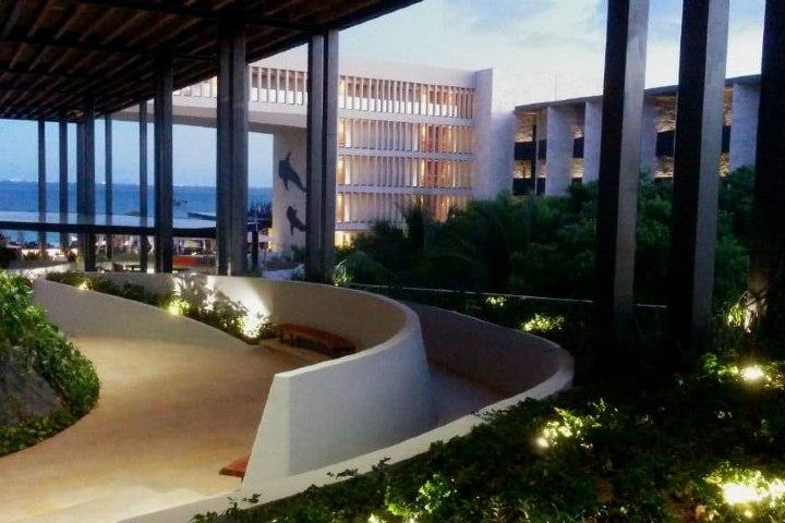 Consejos para reservar un Resort en Playa del Carmen (5)