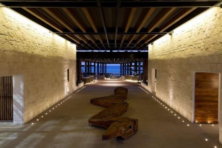 Consejos para reservar un Resort en Playa del Carmen. Hyatt Playa del Carmen