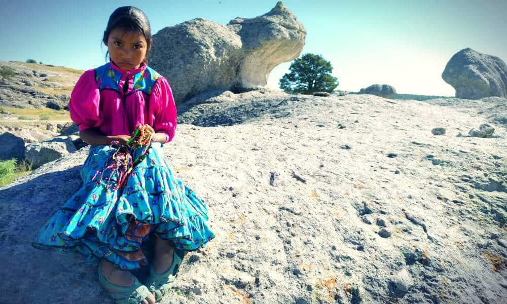 Tres Pueblos Magicos de Chihuahua Foto El Souvenir 2