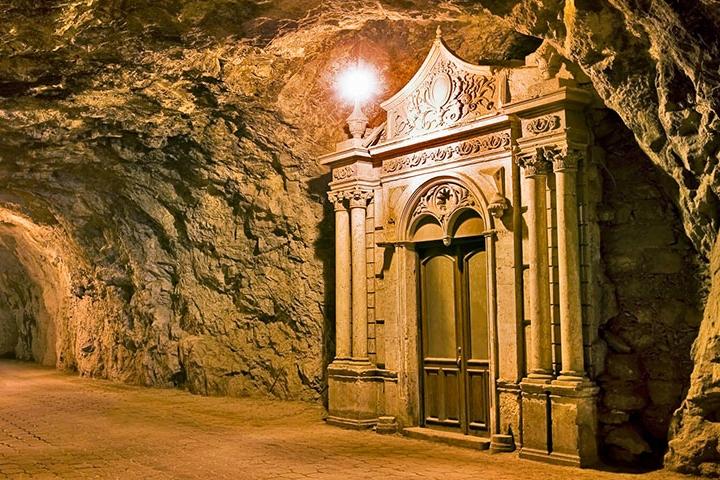 Tunel-de-Ogarrio-_san-luis-potosi_real-de-catorce_web