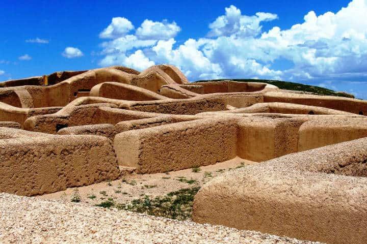 Zona-arqueologica-paquime-06