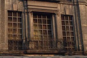 bucareli ventanas