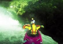 cascadas desafiantes veracruz