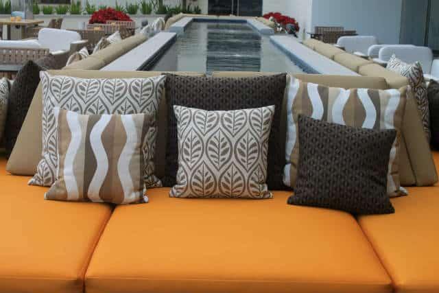 hotel hottson terraza