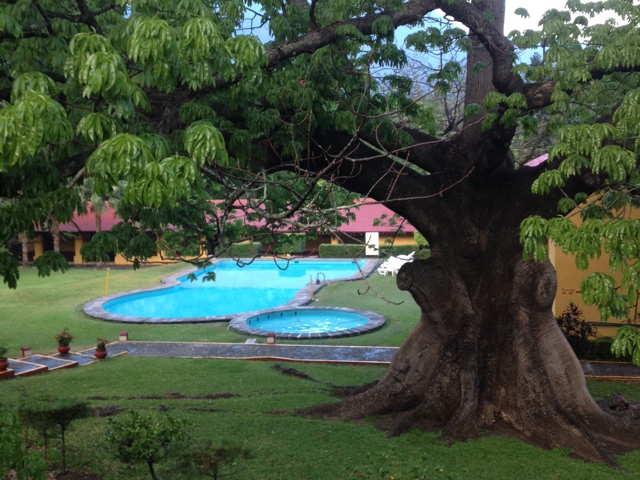 hotel mision conca (14)