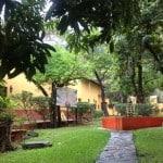 hotel mision conca (20)