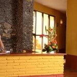 hotel mision conca (6)