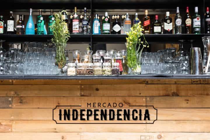 mercado independencia gourmet (5)