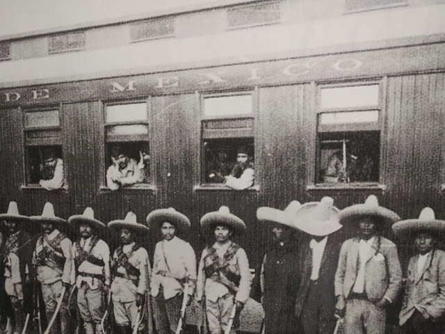 museo del ferrocarril slp (10)