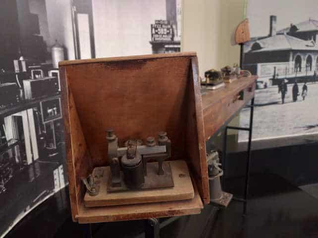 museo del ferrocarril slp (11)