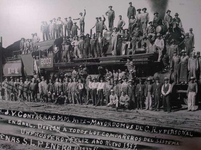 museo del ferrocarril slp (14)