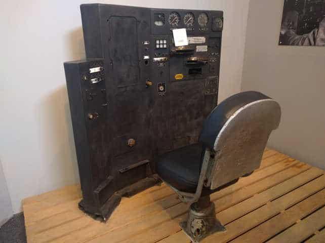 museo del ferrocarril slp (15)