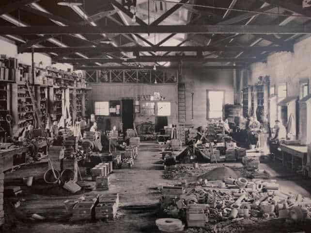 museo del ferrocarril slp (17)