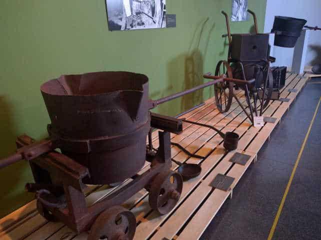 museo del ferrocarril slp (18)