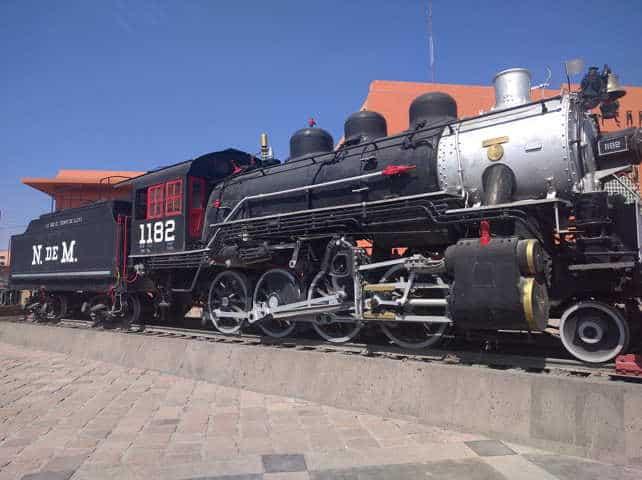 museo del ferrocarril slp (2)