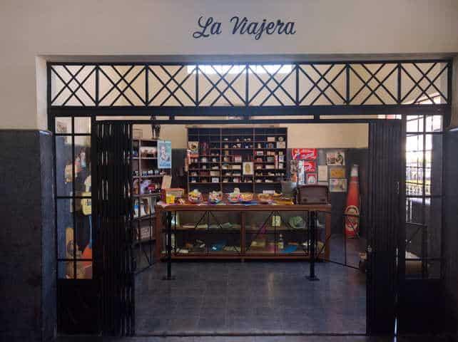 museo del ferrocarril slp (21)