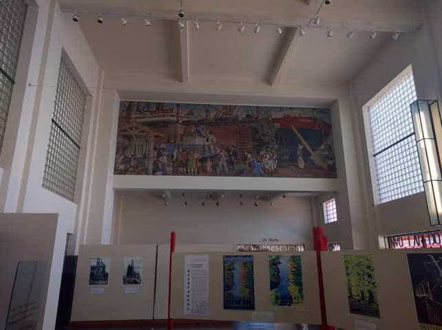 museo del ferrocarril slp (23)