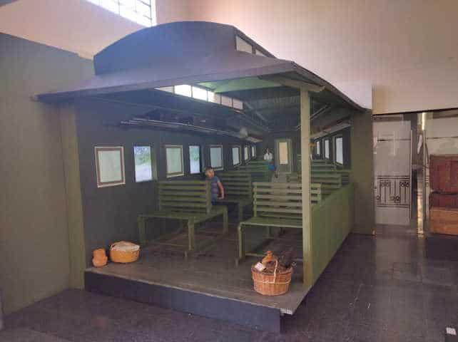 museo del ferrocarril slp (24)