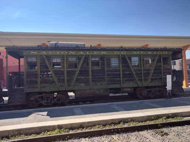 museo del ferrocarril slp (28)