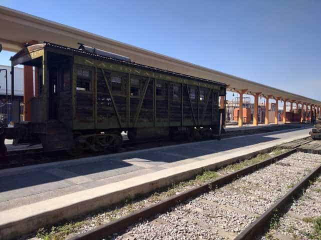 museo del ferrocarril slp (29)