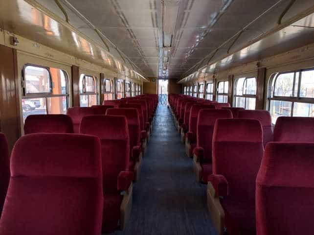 museo del ferrocarril slp (30)