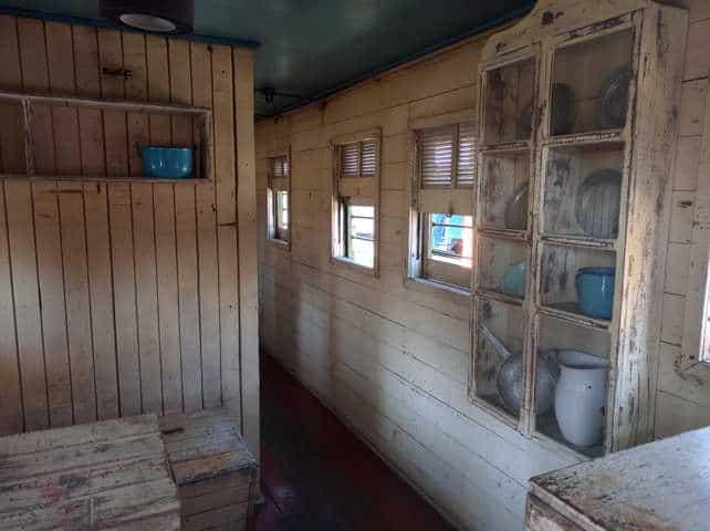 museo del ferrocarril slp (31)