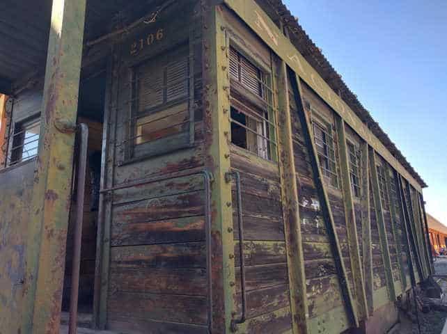 museo del ferrocarril slp (32)