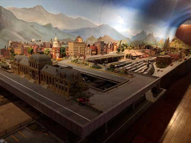 museo del ferrocarril slp (34)