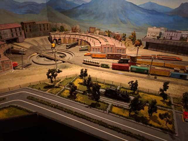 museo del ferrocarril slp (35)