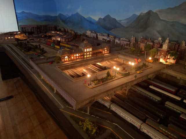 museo del ferrocarril slp (36)