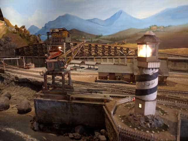 museo del ferrocarril slp (37)