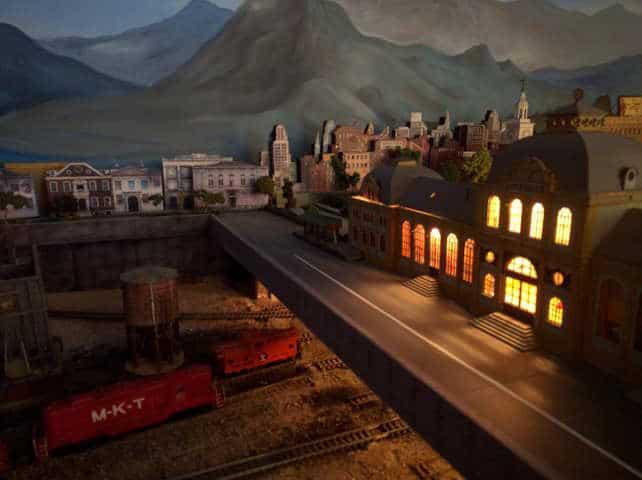 museo del ferrocarril slp (39)
