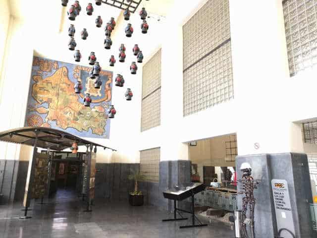 museo del ferrocarril slp (4)