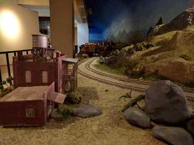 museo del ferrocarril slp (40)