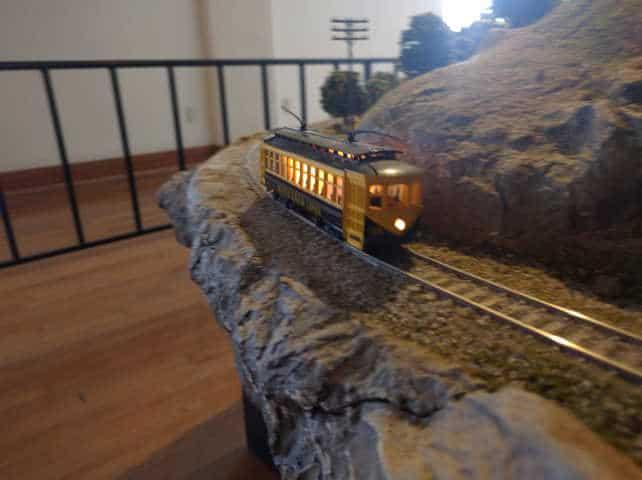 museo del ferrocarril slp (41)