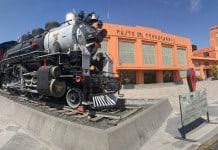 museo del ferrocarril slp (44)