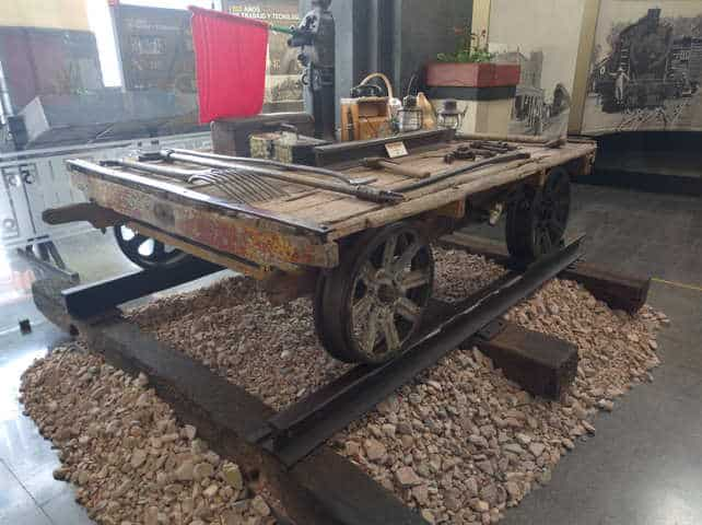 museo del ferrocarril slp (7)