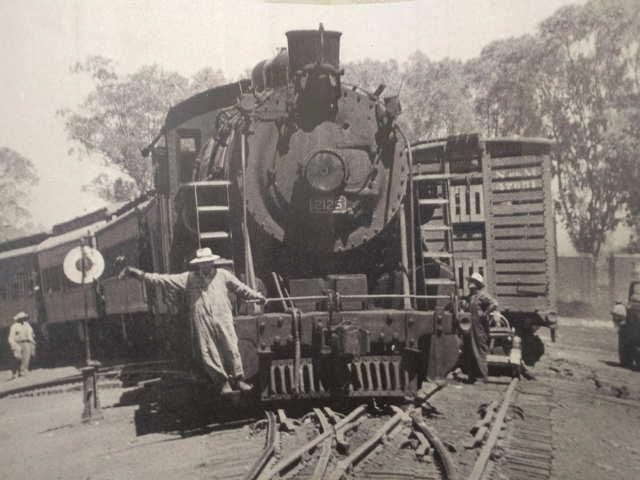 museo del ferrocarril slp (8)