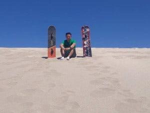 sandboard sonora (8)